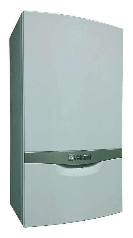 Газовый котел Vaillant atmo TEC plus VU 280/5-5